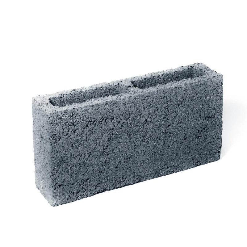 Блок керамзитобетон перегородочный раствор готовый кладочный тяжелый цементный гост