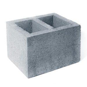 Блоки для вентиляции из керамзитобетона инструменты для уплотнения бетонной смеси